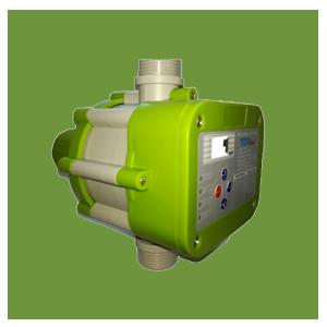 Accesorii Pompe de apa